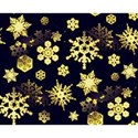 snowflake-background-fill-black-gold-m