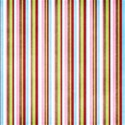 jss_brrrrr_paper stripes 3