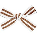 jss_brrrrr_ribbon striped brown