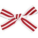 jss_brrrrr_ribbon striped red