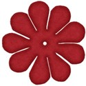 jss_brrrrr_felt flower 3 red