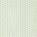 paperdotgreenwhite