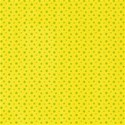 paperdotgreenyellow