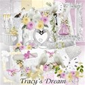 Tracy s Dream Kit Cover