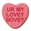 DZ_LoveyDovey_Candy heart1