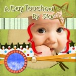 A day touch by Star