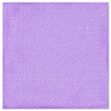 paper 37 cloth purple layer