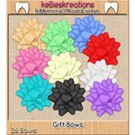 Gift Bows