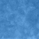 Blues Twos Tonal Blue Grunge backgrounds