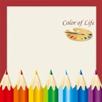 color of life kits