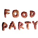 FoodParty