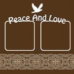 peace of love kits