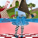 Alice in Wonderland - free for 1 week