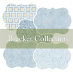 Bracket-Collection