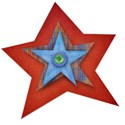 aboutaboy_ds_Layered Star2