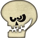 skull1_no-pirates-mikki