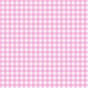 cooking_background_g_pink