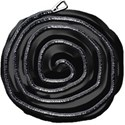 sleepingbag_roll_black