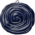 sleepingbag_roll_blue