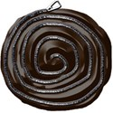sleepingbag_roll_brown