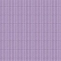 knitted_E_purple3