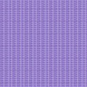 knitted_E_purple4