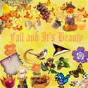 Fall and it s Beauty Kit Cover_edited-1