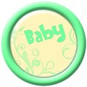 Green_Baby