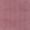 STRIPES_PP_mikkilivanos