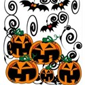 halloween jackolaterns background_edited-1
