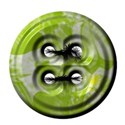 jThompson_butterfly_button1a