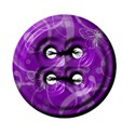 jThompson_butterfly_button5a