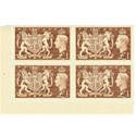 grt britain stamps