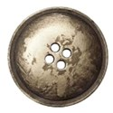 button metal 03