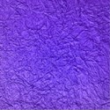 blue crinkle background paper