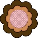 calalily_clytie_stickerflower2