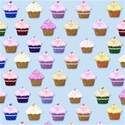 cupcake background_vectorized
