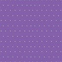 purple studded paper_vectorized