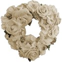 Cream_Wreath1