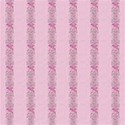 striped pattern lilac