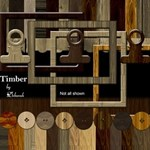 Timber Features