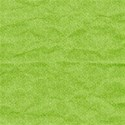 green butterfly layering  paper