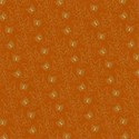 orange butterfly layering  paper