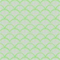 lime jewels background paper