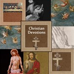 Christian Devotions Backgrounds
