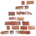 bricks cu_vol72_1