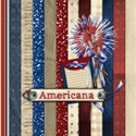 00 americana papers