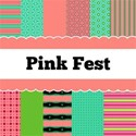 PinkFest-Cover