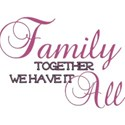 pinkbluefamilytogether