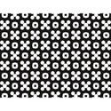 paper-black-white-pattern